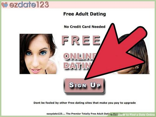 Absolutely free no creditcard needed hookup sites