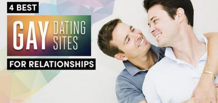 what dating sites do austin gay use
