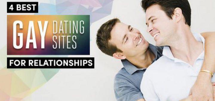 Programa para hacer caligramas online dating