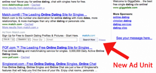 number one online dating service