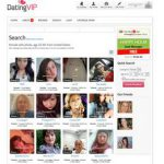 8 Ideas — The reason why Internet dating Functions